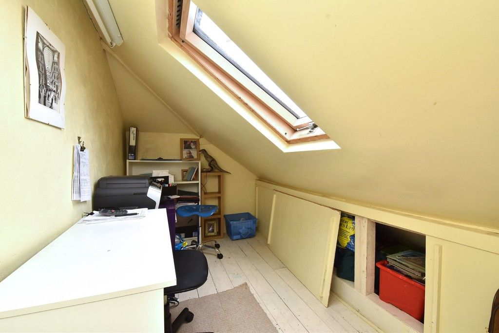 3 bed house for sale in Beckenham Lane, Bromley  - Property Image 13