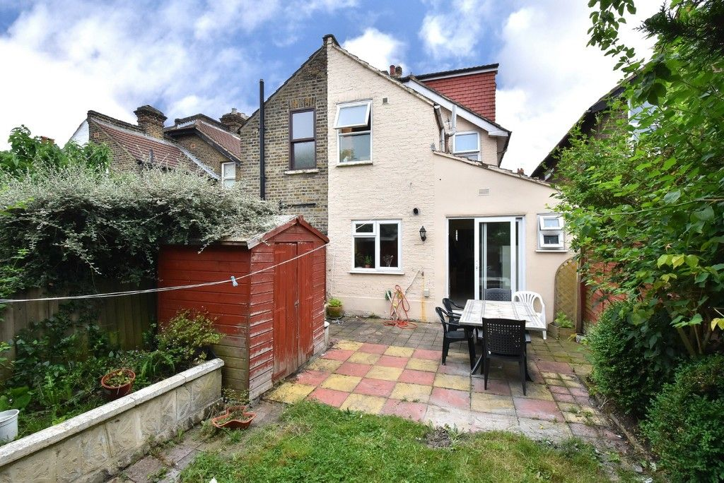 3 bed house for sale in Beckenham Lane, Bromley  - Property Image 15