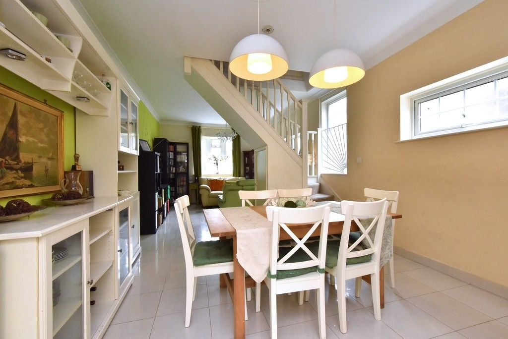 3 bed house for sale in Beckenham Lane, Bromley  - Property Image 5