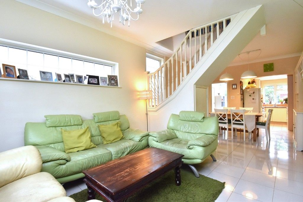 3 bed house for sale in Beckenham Lane, Bromley  - Property Image 6