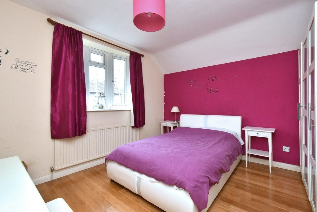 3 bed house for sale in Beckenham Lane, Bromley  - Property Image 10