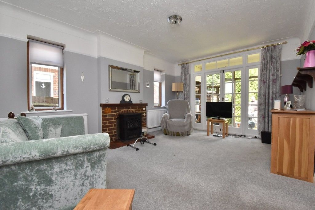 2 bed  for sale in High Beeches, Green St Green  - Property Image 2