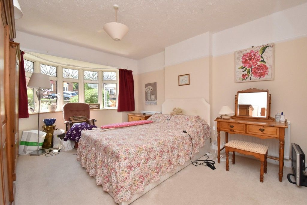 2 bed  for sale in High Beeches, Green St Green 4