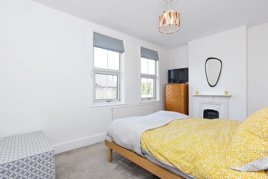 2 bed house for sale in Liddon Road, Bromley 11