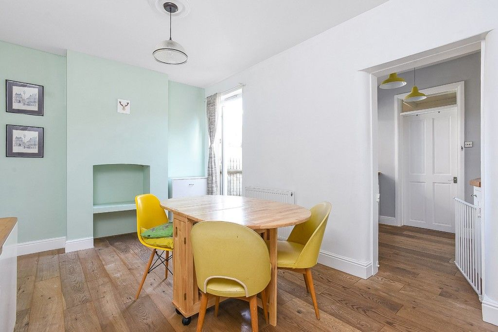 2 bed house for sale in Liddon Road, Bromley 5