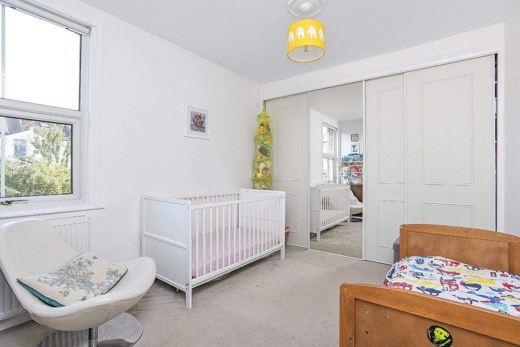2 bed house for sale in Liddon Road, Bromley 9
