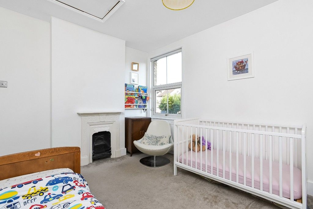 2 bed house for sale in Liddon Road, Bromley  - Property Image 10