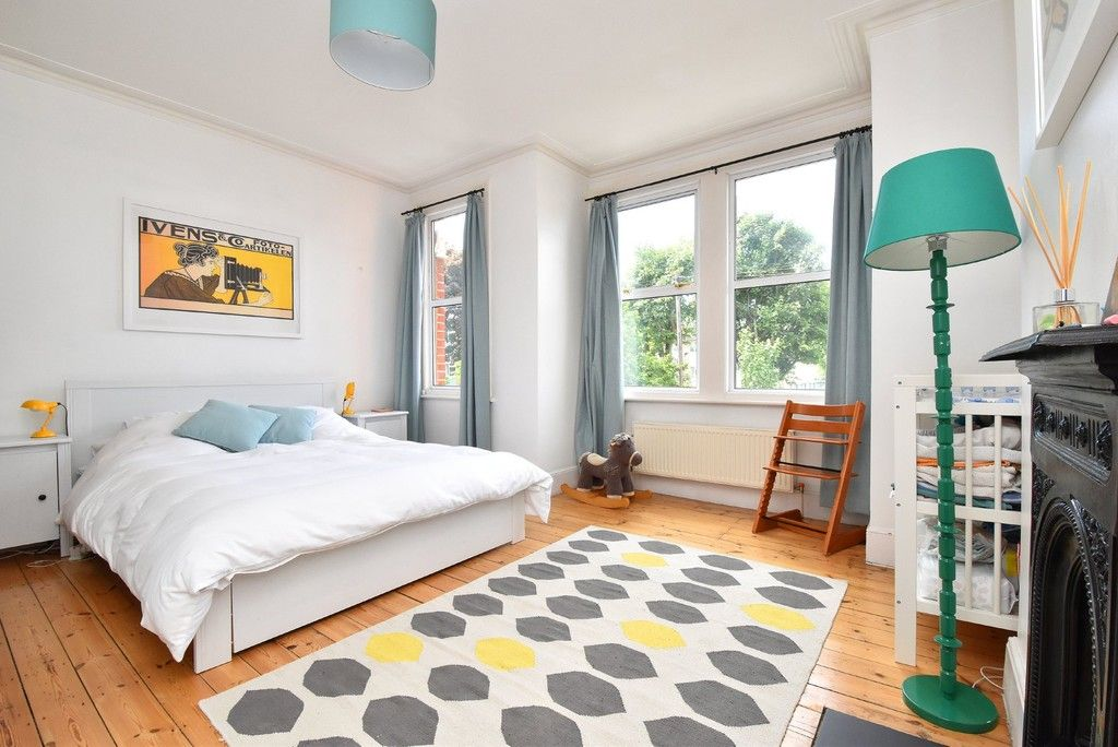 3 bed house for sale in Howard Road, Bromley  - Property Image 5