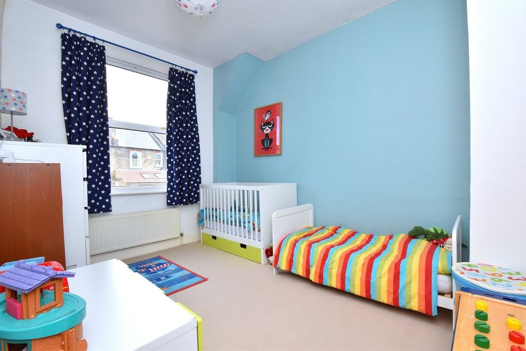 3 bed house for sale in Howard Road, Bromley  - Property Image 6