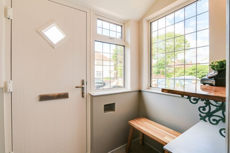 3 bed house to rent in Charter Road  - Property Image 11