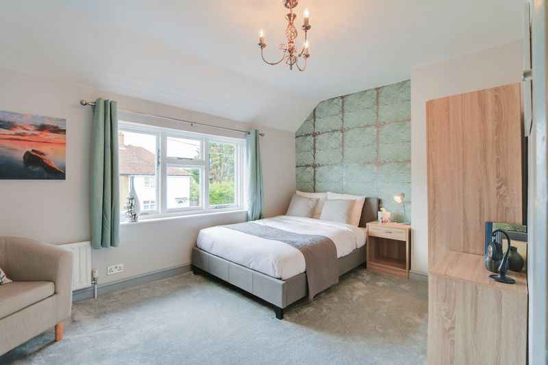 3 bed house to rent in Charter Road  - Property Image 6