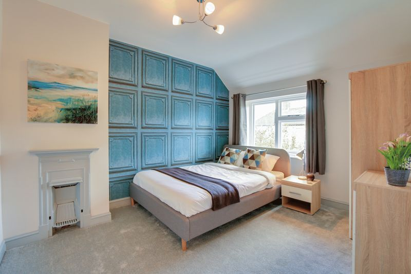 3 bed house to rent in Charter Road  - Property Image 7