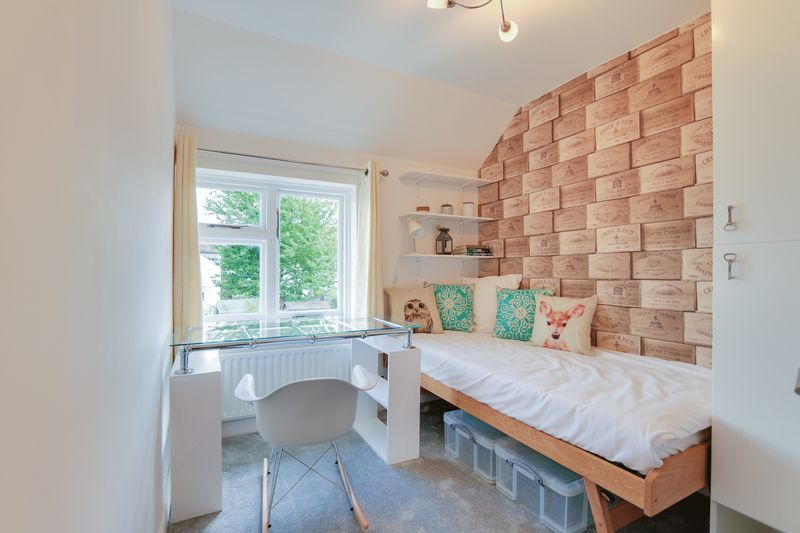 3 bed house to rent in Charter Road  - Property Image 8