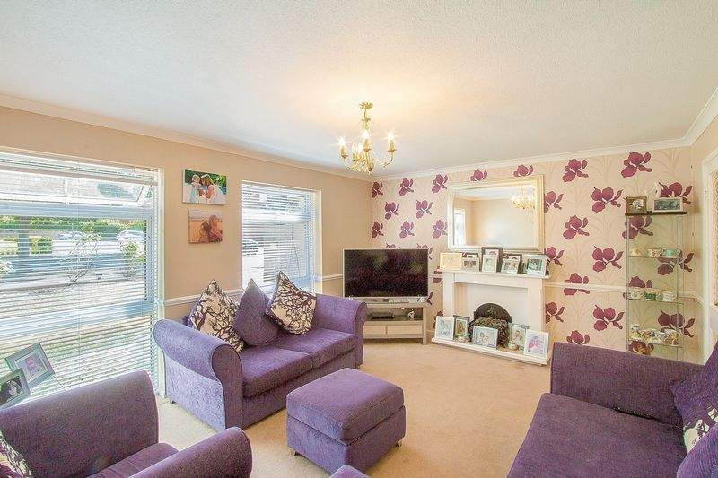 4 bed house for sale in High Beeches  - Property Image 2