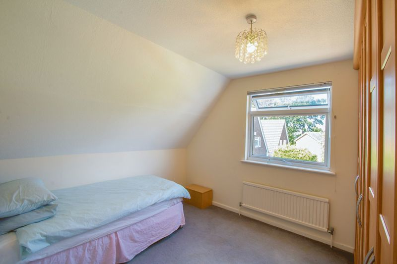 4 bed House for sale in Nork Way - Bedroom 4 (Property Image 10)