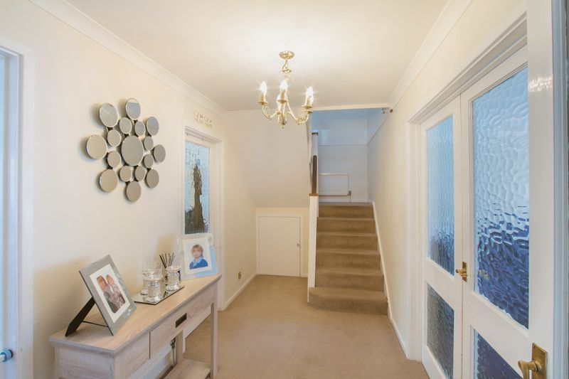 4 bed House for sale in Nork Way - Hall (Property Image 13)