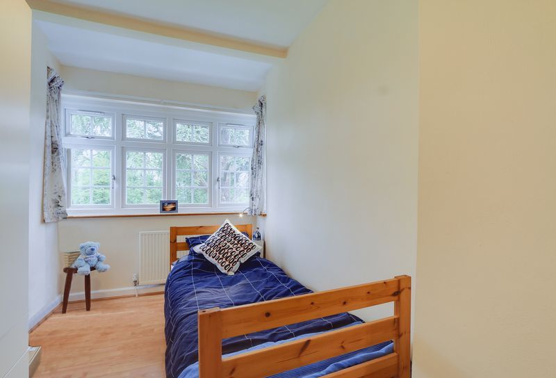 4 bed house for sale in Green Curve  - Property Image 16
