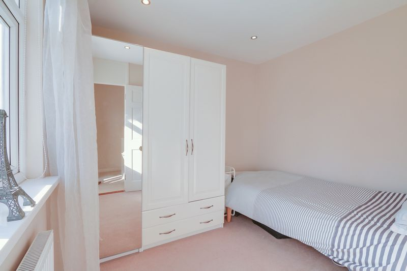 5 bed House for sale in Harkness Close - Bedroom 4 (Property Image 12)