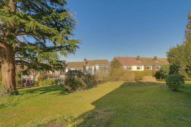 5 bed House for sale in Harkness Close - Communal Gardens (Property Image 2)
