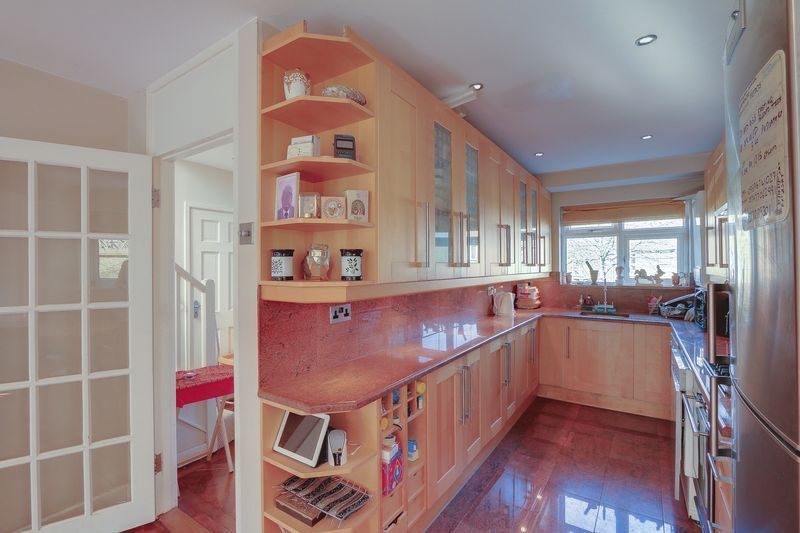 5 bed House for sale in Harkness Close - Kitchen (Property Image 5)