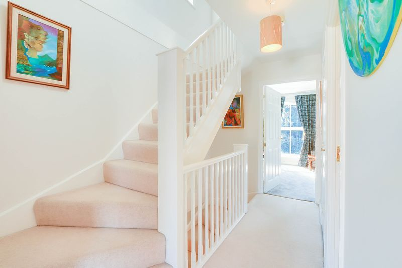 4 bed House for sale in Greenacres - First Floor Landing (Property Image 12)