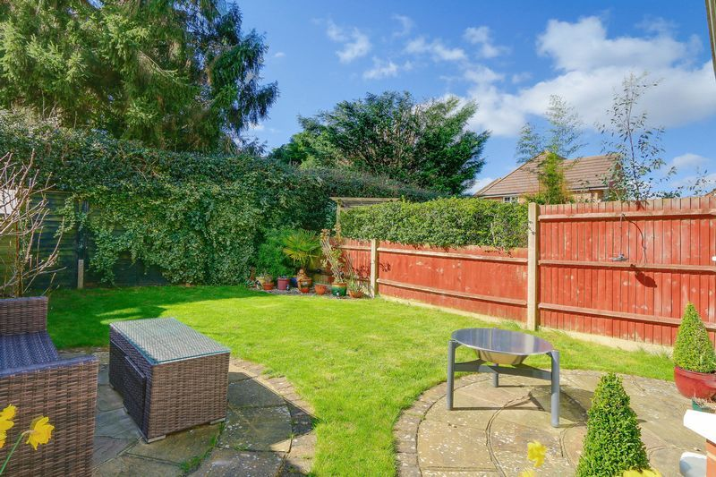 4 bed House for sale in Greenacres - Rear Garden (Property Image 15)