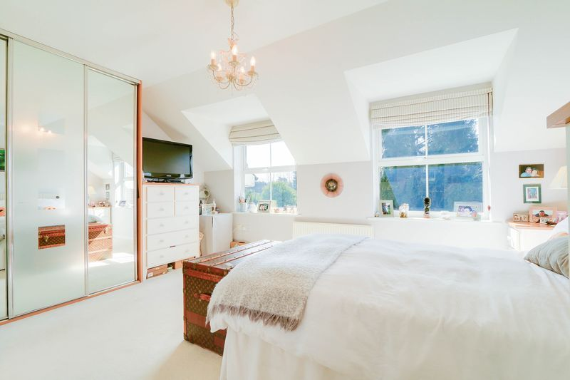 4 bed House for sale in Greenacres - Master Bedroom (Property Image 6)
