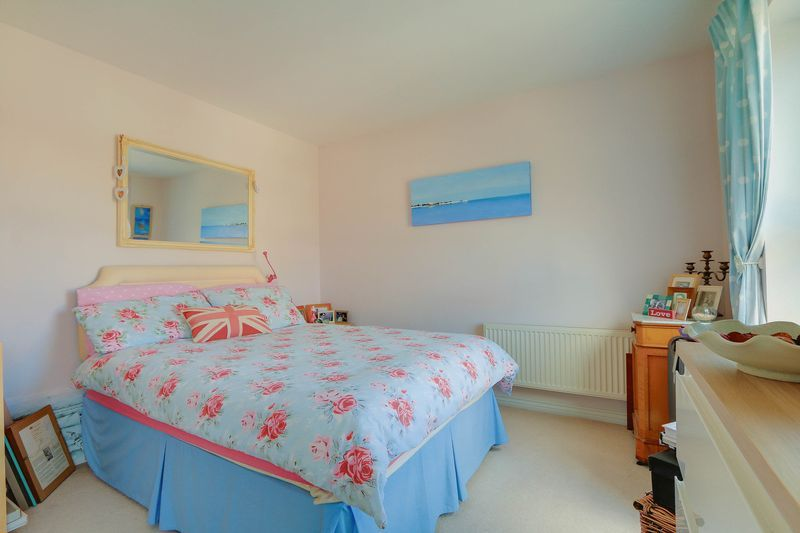 4 bed House for sale in Greenacres - Bedroom 2 (Property Image 8)