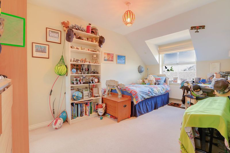 4 bed House for sale in Greenacres - Bedroom 3 (Property Image 9)