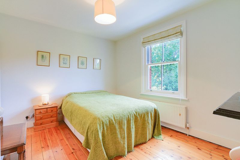 3 bed House for sale in Church Side - Bedroom 2 (Property Image 8)