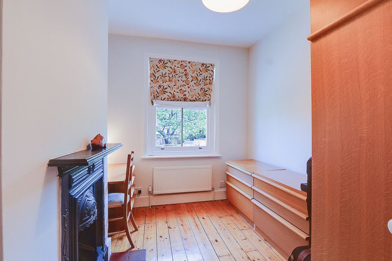 3 bed House for sale in Church Side - Bedroom 3 (Property Image 9)