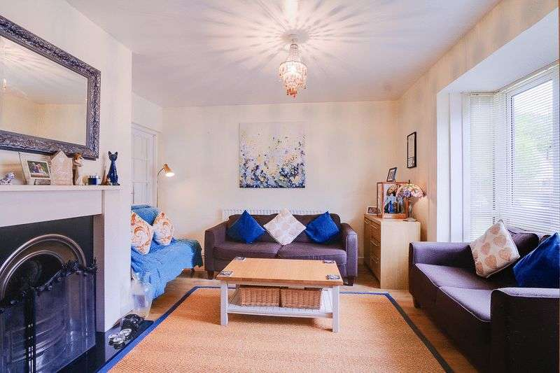 3 bed House for sale in Gale Crescent - Lounge (Property Image 1)