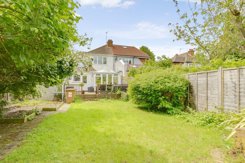 4 bed house for sale in Greenhayes Avenue  - Property Image 18