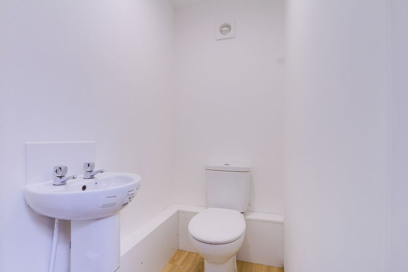 to rent in Nork Way  - Property Image 5