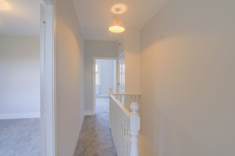 2 bed house to rent in Oakdale Road  - Property Image 13