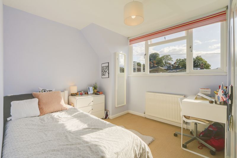 3 bed house for sale in Albert Road  - Property Image 11