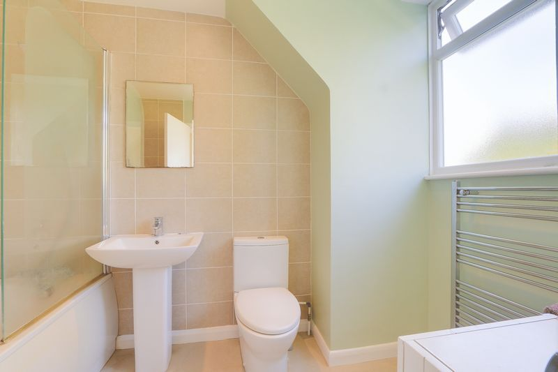 3 bed house for sale in Albert Road  - Property Image 12