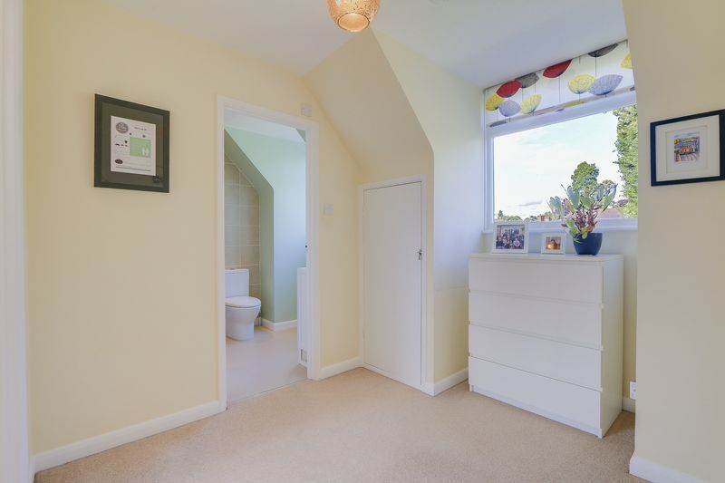 3 bed house for sale in Albert Road  - Property Image 13