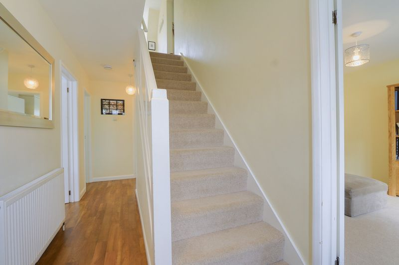 3 bed house for sale in Albert Road  - Property Image 14