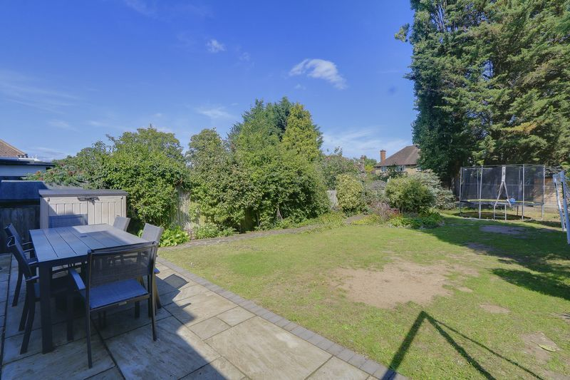 3 bed house for sale in Albert Road  - Property Image 16