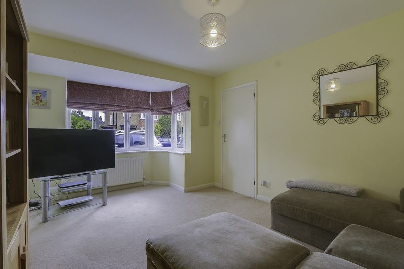 3 bed house for sale in Albert Road  - Property Image 3
