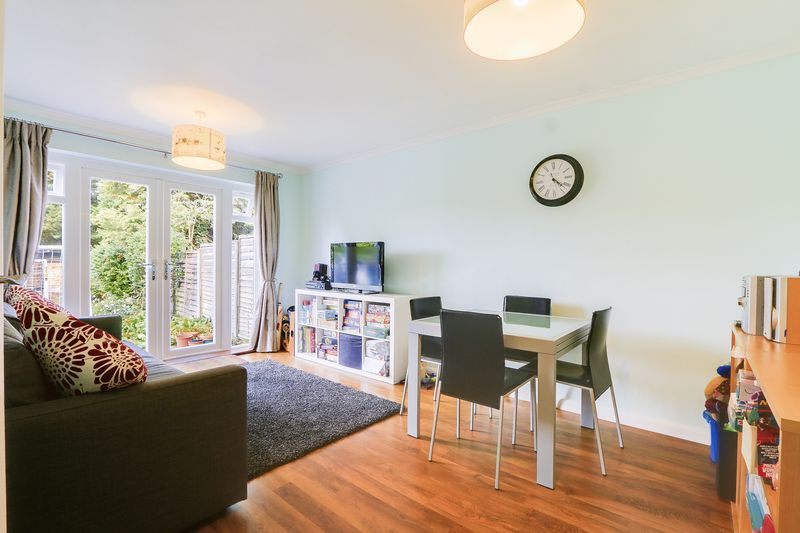 3 bed house for sale in Albert Road  - Property Image 5