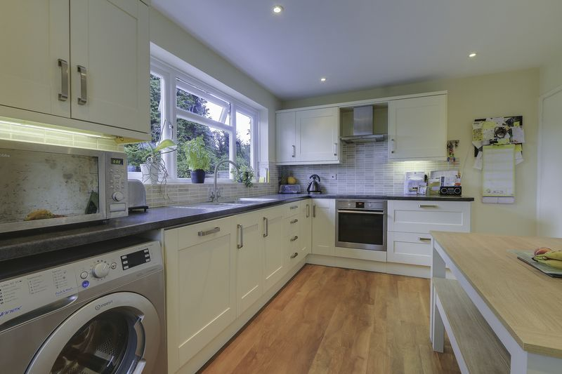 3 bed house for sale in Albert Road  - Property Image 7