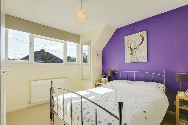 3 bed house for sale in Albert Road  - Property Image 9