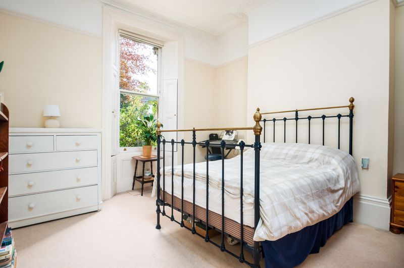 1 bed flat for sale in All Saints Road  - Property Image 6