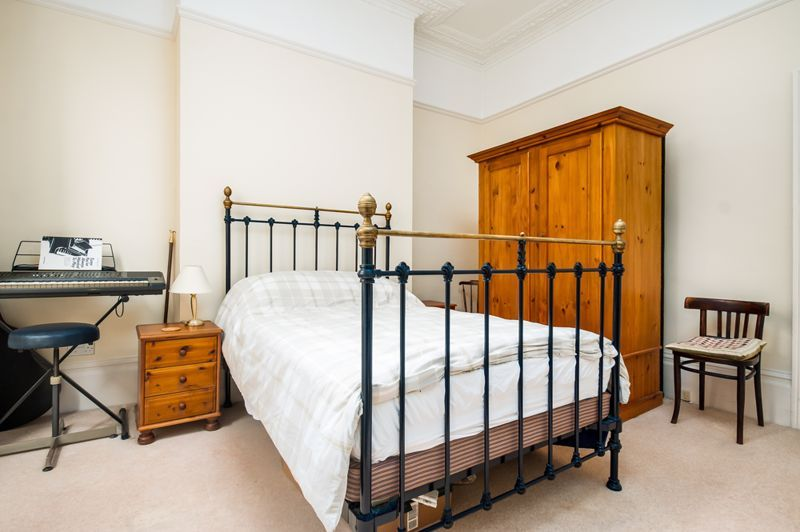 1 bed flat for sale in All Saints Road  - Property Image 7