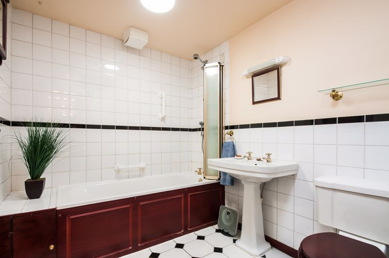 1 bed flat for sale in All Saints Road  - Property Image 8