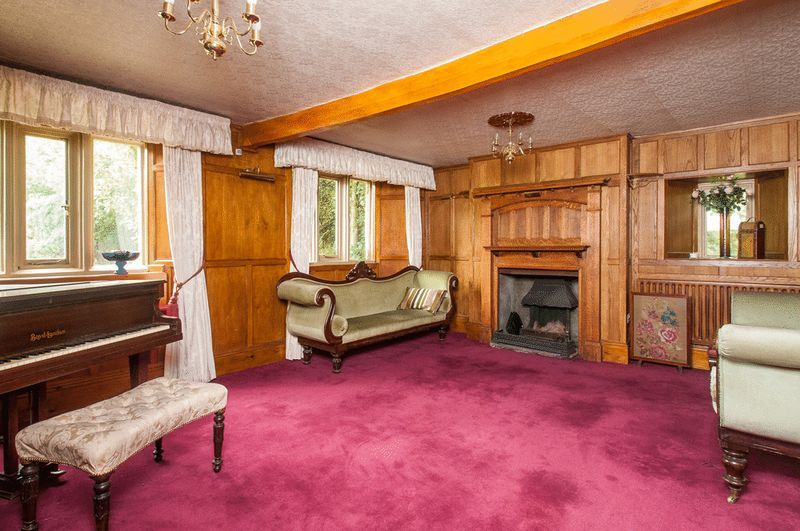 for sale in Station Road - Property Image 1