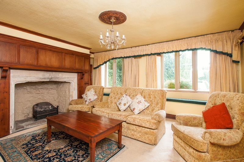 for sale in Station Road  - Property Image 2
