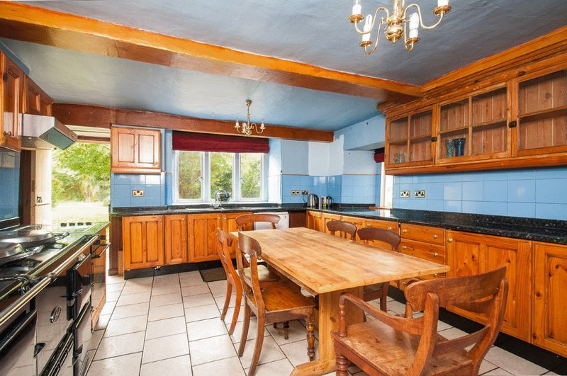 for sale in Station Road  - Property Image 3